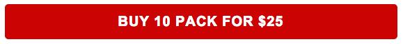 buy 10 pack