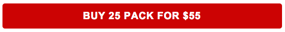 buy 25 pack
