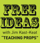 free-deas