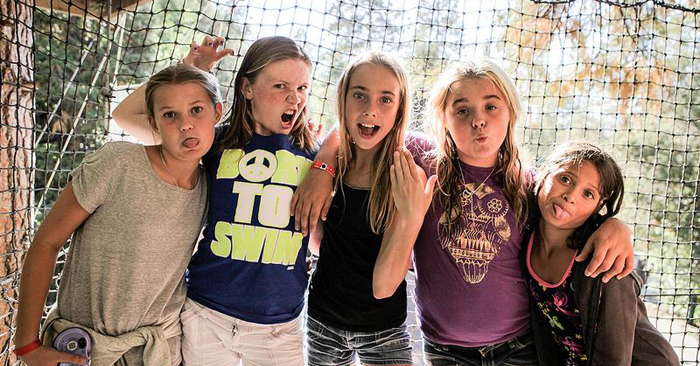 4 Tips to Epic Preteen Ministry Events