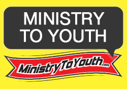 A: Ministry to Youth