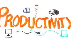 productivity hacks for 2015