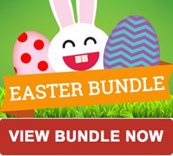A: Easter Bundle