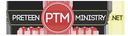 preteenministry.net Logo
