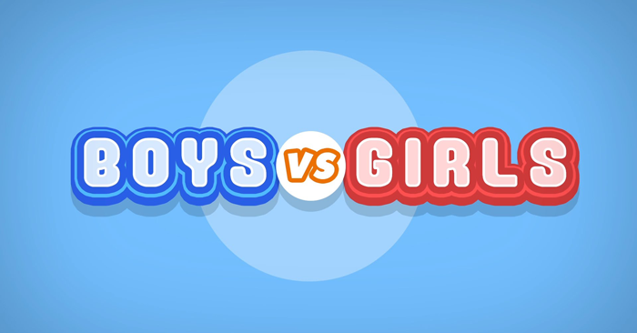 Boy Games for Girls  Girl Games