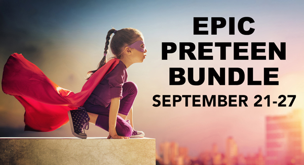 A – EPIC BUNDLE